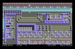 Spore C64 03