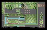 Spore C64 04