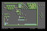 Spore C64 05