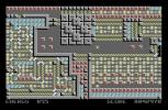 Spore C64 06
