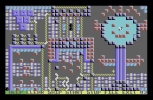 Spore C64 07
