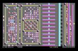 Spore C64 08