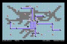Spore C64 11