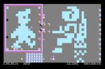 Spore C64 13