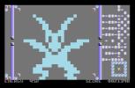 Spore C64 14