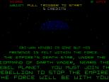 Star Wars Arcade 02