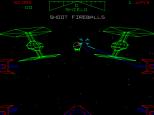 Star Wars Arcade 04