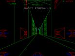 Star Wars Arcade 07