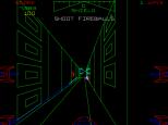 Star Wars Arcade 08