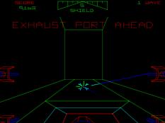 Star Wars Arcade 10