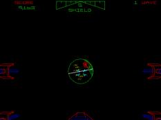 Star Wars Arcade 11