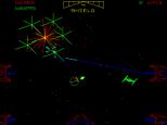 Star Wars Arcade 14