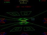 Star Wars Arcade 17