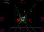 Star Wars Arcade 18