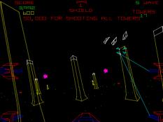 Star Wars Arcade 22