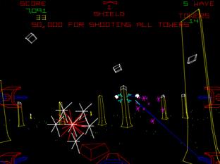Star Wars Arcade 23