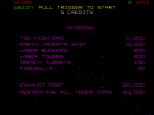 Star Wars Arcade 28