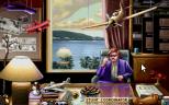 Stunt Island PC 02