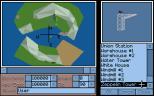 Stunt Island PC 03