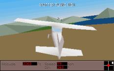 Stunt Island PC 09