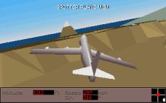 Stunt Island PC 17