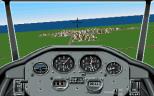 Stunt Island PC 20