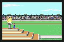 Summer Games 2 C64 02