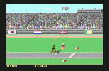 Summer Games 2 C64 04