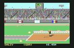Summer Games 2 C64 05