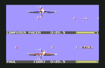 Summer Games 2 C64 06