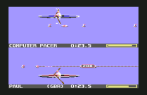 Summer Games 2 C64 07