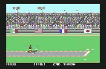 Summer Games 2 C64 08
