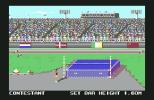 Summer Games 2 C64 15