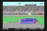 Summer Games 2 C64 16