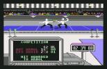 Summer Games 2 C64 17