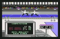 Summer Games 2 C64 18