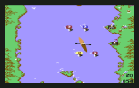 Summer Games 2 C64 24