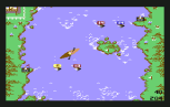 Summer Games 2 C64 25