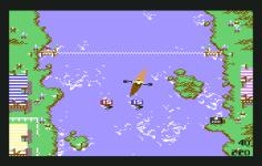 Summer Games 2 C64 26