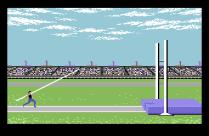 Summer Games C64 04