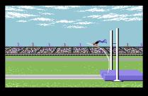 Summer Games C64 05