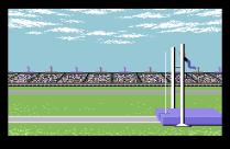 Summer Games C64 06