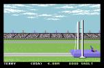 Summer Games C64 07