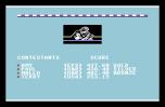 Summer Games C64 14