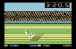 Summer Games C64 18