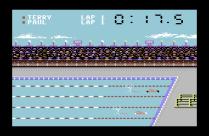 Summer Games C64 24