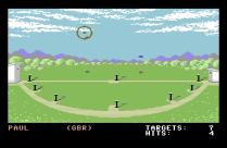 Summer Games C64 25