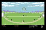Summer Games C64 26