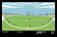 Summer Games C64 27