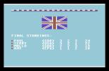 Summer Games C64 28